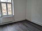 Location Appartement 3 pièces 55m² Le Ban-Saint-Martin (57050) - Photo 6