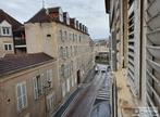 Renting Apartment 1 room 35m² Metz (57000) - Photo 5