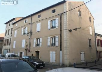 Sale Apartment 4 rooms 69m² Ars sur moselle - photo
