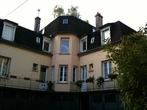 Location Appartement 2 pièces 32m² Metz (57000) - Photo 2