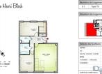 Vente Appartement 3 pièces 74m² Metz - Photo 3