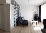 Location Appartement 1 pièce 35m² Metz (57000) - Photo 1