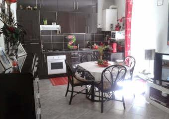 Location Appartement 2 pièces 60m² Le Ban-Saint-Martin (57050) - Photo 1