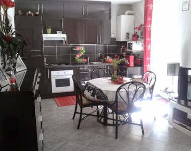 Renting Apartment 2 rooms 60m² Le Ban-Saint-Martin (57050) - photo