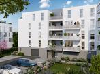 Sale Apartment 2 rooms 44m² THIONVILLE - Photo 1