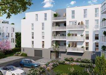 Sale Apartment 2 rooms 38m² THIONVILLE - Photo 1