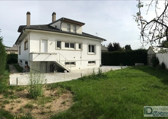 Sale House 7 rooms 175m² Thionville - photo