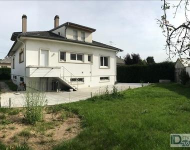 Sale House 7 rooms 175m² Thionville - photo
