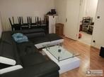 Renting Apartment 2 rooms 52m² Metz (57000) - Photo 1