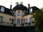 Location Appartement 2 pièces 31m² Metz (57000) - Photo 5