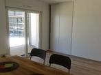 Renting Apartment 1 room 30m² Metz (57000) - Photo 3