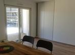 Location Appartement 1 pièce 30m² Metz (57000) - Photo 3