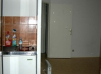 Renting Apartment 1 room 20m² Metz (57070) - Photo 1