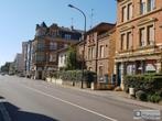 Vente Fonds de commerce 138m² Metz (57000) - Photo 1