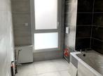 Vente Maison 4 pièces 80m² METZ - Photo 12
