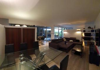 Vente Appartement 5 pièces 97m² Moulins les metz - Photo 1