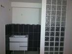 Location Appartement 2 pièces 40m² Metz (57000) - Photo 2