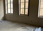 Vente Appartement 1 pièce 25m² METZ - Photo 3