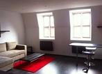 Renting Apartment 1 room 33m² Metz (57000) - Photo 1
