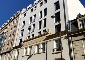 Sale Apartment 3 rooms 77m² METZ - Photo 1