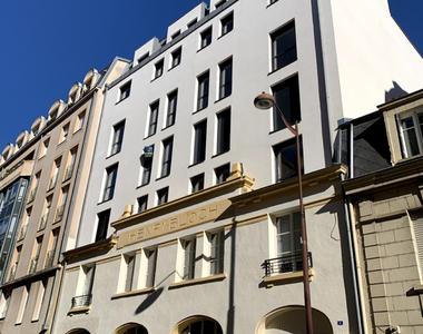 Vente Appartement 3 pièces 77m² METZ - photo