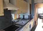 Vente Appartement 3 pièces 63m² Montigny les metz - Photo 5
