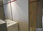 Renting Apartment 4 rooms 87m² Metz (57000) - Photo 5