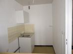 Vente Appartement 1 pièce 35m² METZ - Photo 8