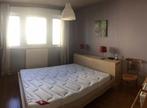 Vente Appartement 3 pièces 63m² Montigny les metz - Photo 4