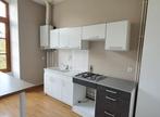 Sale Apartment 3 rooms 54m² Faulquemont - Photo 3