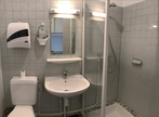 Location Appartement 1 pièce 16m² Metz (57000) - Photo 3