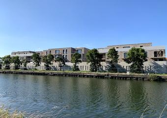 Vente Appartement 4 pièces 120m² TALANGE - Photo 1