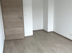 Vente Appartement 3 pièces 67m² METZ - Photo 6