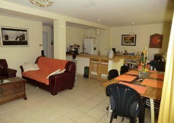 Location Appartement 2 pièces 67m² Metz (57070) - photo