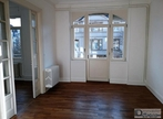 Renting Apartment 4 rooms 80m² Metz (57000) - Photo 1