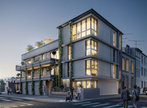 Sale Apartment 4 rooms 103m² NANCY - Photo 1
