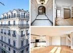 Sale Apartment 2 rooms 55m² Metz - Photo 5