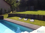 Sale House 7 rooms 300m² Le ban st martin - Photo 3