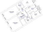 Sale Building 325m² BOUSSE - Photo 5