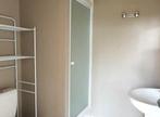 Sale Apartment 3 rooms 54m² Faulquemont - Photo 5