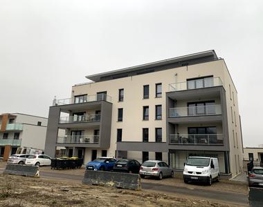 Sale Apartment 3 rooms 67m² METZ - photo