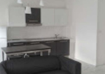 Location Appartement 1 pièce 33m² Metz (57000) - photo