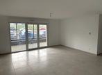 Sale Apartment 3 rooms 67m² METZ - Photo 4