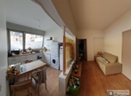 Sale Apartment 4 rooms 89m² Metz - Photo 3