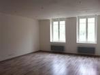 Location Appartement 2 pièces 59m² Metz (57000) - Photo 1