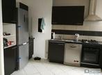 Renting Apartment 6 rooms 130m² Montigny-lès-Metz (57950) - Photo 3