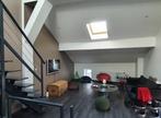 Vente Appartement 4 pièces 79m² Metz - Photo 2