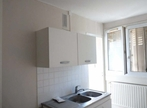 Location Appartement 5 pièces 82m² Rombas (57120) - Photo 3