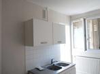 Location Appartement 4 pièces 68m² Rombas (57120) - Photo 3