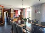 Sale Apartment 5 rooms 170m² Longeville les metz - Photo 4
